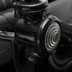 0005_FORD-Model-T_1917-400×600