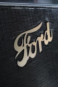 0006_FORD-Model-T_1917-400x600