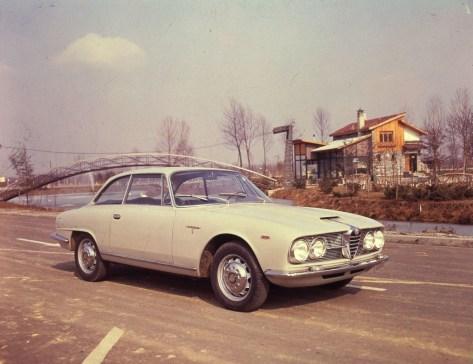 170201_Heritage_Automotoretro-2017_01