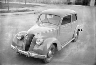 170201_Heritage_Automotoretro-2017_09