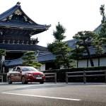 170206_Fiat_Tipo-Giappone_01