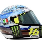 AGV_VR46_Winter_Test_2017_01