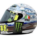 AGV_VR46_Winter_Test_2017_03