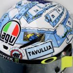 AGV_VR46_Winter_Test_2017_05