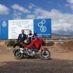 Circuito-del-Motor-de-Tenerife_20-01-2017_1 (2)