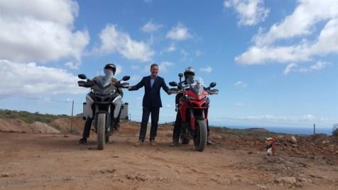 Circuito-del-Motor-de-Tenerife_20-01-2017_1 (3)