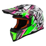 MX437_FAST_Strong_WGP