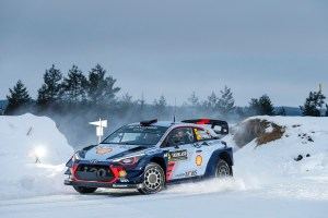Rally Sweden_1