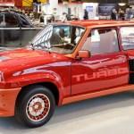 Renault_87052_it_it