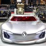 Renault_87062_global_fr