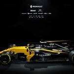 Renault_87382_global_fr