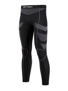 SPAIO_Moto_Thermo_Man_Pants_W03_black_grey_front