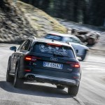 media-Audi_20quattro_ore_delle_Alpi_2017_05