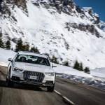 media-Audi_20quattro_ore_delle_Alpi_2017_07