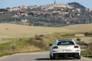 170121-car_GTC4LussoT-bianca