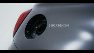 170307_Fiat_Benzina_ITA