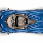 212061_Huayra Roadster Ginevra 2017 00003 D_con