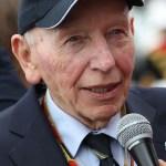 John Surtees