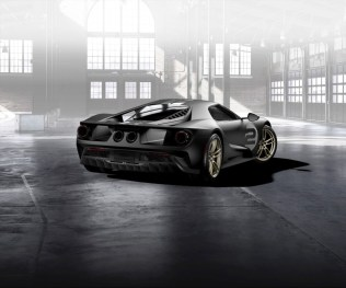 Ford-GT-66-Heritage-Edition-2
