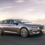 Opel-Insignia-Sports-Tourer-304052