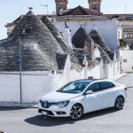 Renault Megane Grand Coupé04