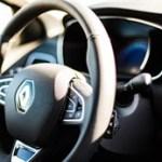 Renault_87499_it_it