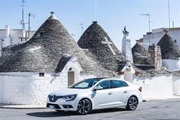 Renault_87535_it_it