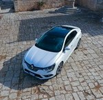 Renault_87718_it_it