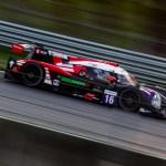 Test Monza ELMS_19