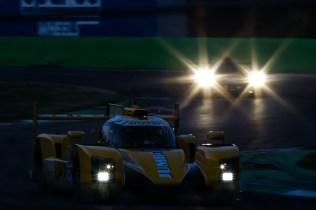 Test Monza ELMS_28