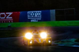 Test Monza ELMS_30