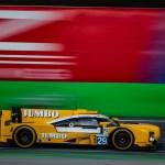 Test Monza ELMS_34