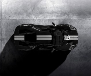 ford-GT-66-Heritage-Edition-7