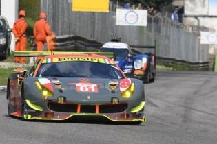 170197-gt_WEC-Monza.jpg
