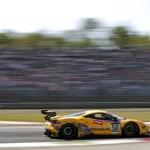 170403-gt_Blancpain-Endurance-Cup