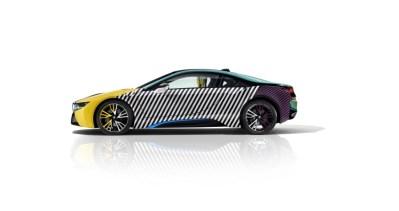BMW58001OK