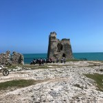 Gargano_Adventure_b