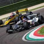 Minardi 1986-2005