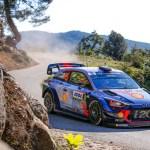 Rallye De France_1