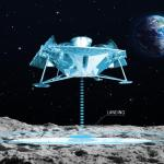 foto-2—hakuto-and-google-lunar-xprize
