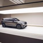 image 07. Range Rover Velar_3