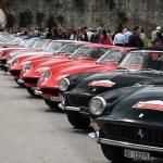 170188-car-cavalcade-classica