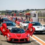 170205-car-passione-rossa-valencia
