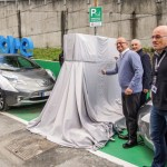 426189486_Enel_Energia_Nissan_Italia_e_IIT_insieme_per_lo_sviluppo_della_mobilit