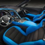 Corvette Grand Sport_3