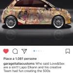 Instagram_GIC