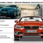 P90245356-the-new-bmw-4-series-highlights-01-2017-600px
