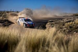 Rally Argentina_1 hyundai