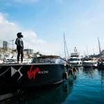 Spacesuit-Media-Nat-Twiss-Monaco-ePrix-2017-5613