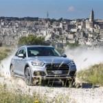 media-Audi Q experience Dinamiche_10
